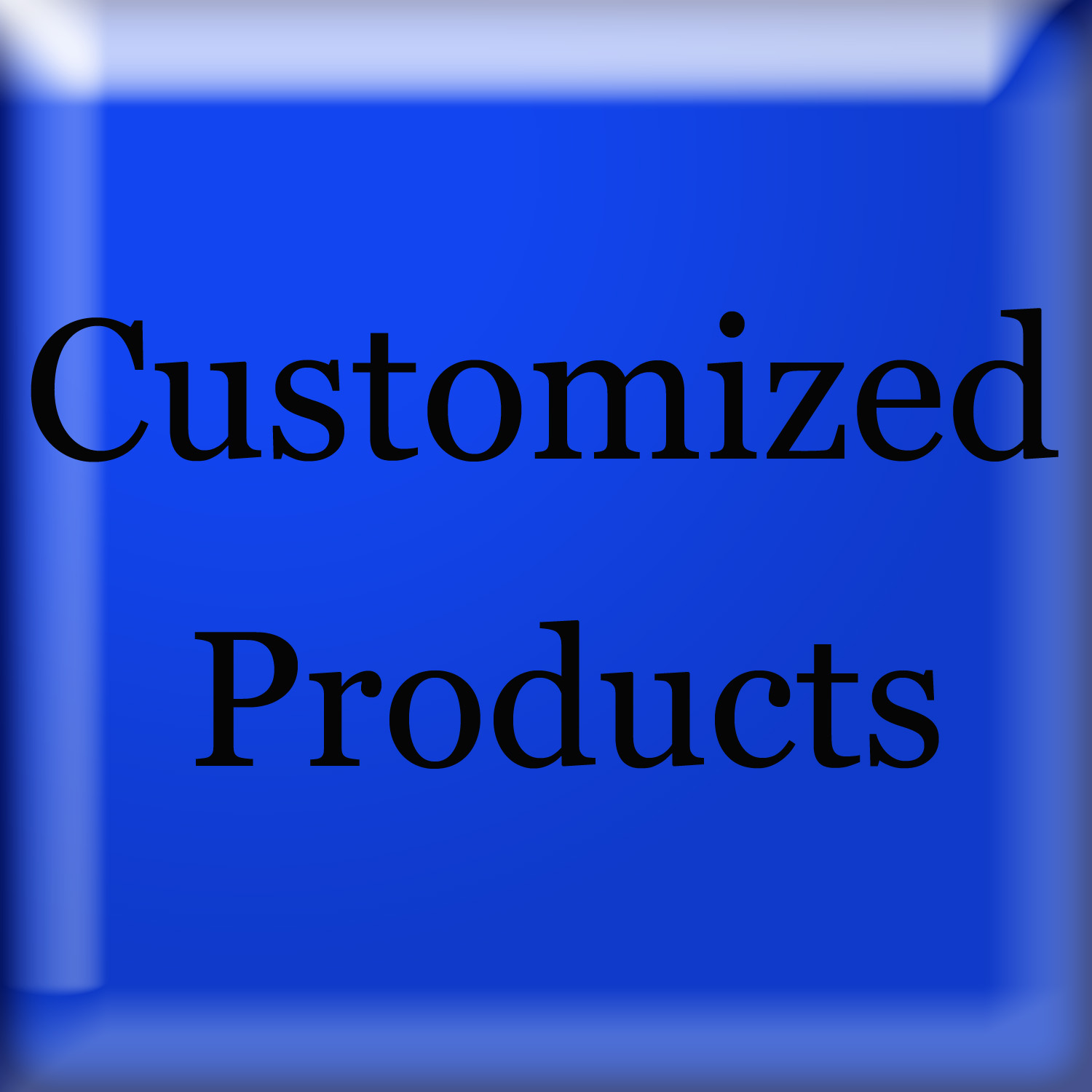 Customizing Services