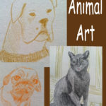 Pet and Animal Artwork